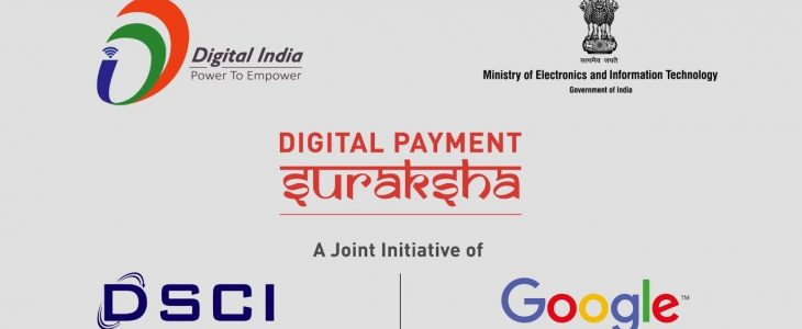 Digital India Payment, Digital India Payments, Digital India Payment Registration, Aeps Digital India Payments App, Digital India Payments Ltd Agent Login, Digital India Payment Customer Care Number, Paydipl Digital India Payments, Digital India Payment New Registration, Digital India Payments Ltd Registration, Digital India Payments Centre,