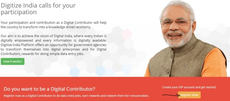 Digitize India, Digitize India Portal, Digitize India Csc, Digitize India Transforming Pixels To Data, Download Digitize India, Digital India Registration Data Entry, Digitize India.Gov.In Registration 2019, Digitize India.Gov.In Registration Form Online 2019, Digital India Login With Aadhar, Digital India Platform Data Entry Job, Digital India Registration Kaise Kare, Digitize India Platform 2019, Digital India Registration Data Entry Job, Digitize India Registration Login, Detail Of Digitize India Platform In Tamil, Digitize India.Gov.In Registration Form Online, Digitizeindia.Gov.In Register Now, Digital India Online Job, Digital India Job, Digital India, Digital India Portal, Digital India Platform, Digitize India Platform, Digital India Registration,