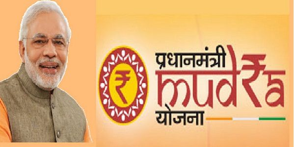 Pradhan Mantri Mudra Yojana Application Form, Pradhan Mantri Mudra Yojana In Hindi, Pradhan Mantri Mudra Yojana Application Form Sbi Pdf, Pradhan Mantri Mudra Yojana Helpline Number, Pradhan Mantri Mudra Yojana Pdf, Pradhan Mantri Mudra Yojana Loan, Pradhan Mantri Mudra Yojana Wiki, Mudra Loan Eligibility, Mudra Loan, Pradhan Mantri Mudra Yojana, Mudra Yojana, Mudra Loan Sbi,