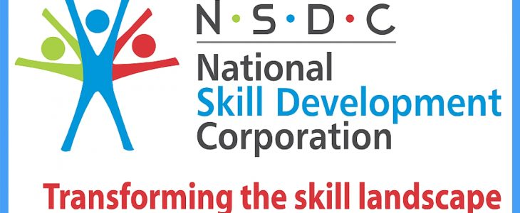 NSDC, National Skill Development Corporation, nsdc courses, nsdc login, nsdc registration, nsdc certificate, nsdc jobs, nsdc certificate download, nsdc certificate value, nsdc courses in kerala,