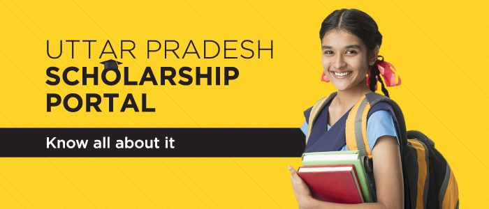 Renewal, UP scholarship english, UP scholarship news, PFMS, Status 2019-20, Check status 2018-19, Public Financial Management System,