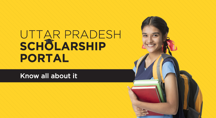 Renewal, UP scholarship english, UP scholarship news, PFMS, Status 2019-20, Check status 2018-19, Public Financial Management System,