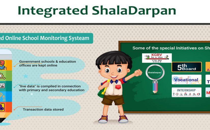 Shaladarpan staff login, Shala darpan internship, Shaladarpan acp login, Shala darpan school staff search, Shala darpan : staff window, Shala darpan school search, Shala darpan birthday,