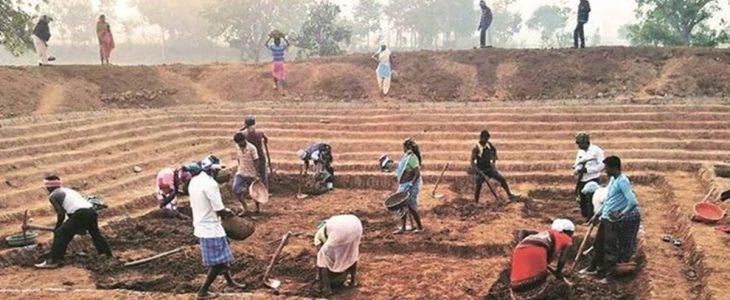 MGNREGA road, MGNREGA 2020, MGNREGA ts, HP MGNREGA, MGNREGA assam, MGNREGA upsc, MGNREGA works list, MGNREGA mis,