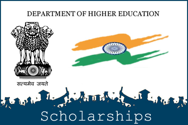 NSP 2019-20, NSP last date, NSP list, NSP 2019 to 2020, NSP scholarship 2020, How to withdraw national scholarship portal, Bihar scholarship 2020, National scholarship portal contact number,