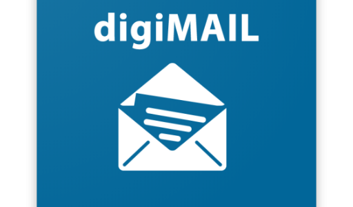 DigiMail reset, DigiMail status, DigiMail create, DigiMail not opening, DigiMail mobile app, DigiMail login error, htps mail DigiMail in, https mail DigiMail in loginop logout,