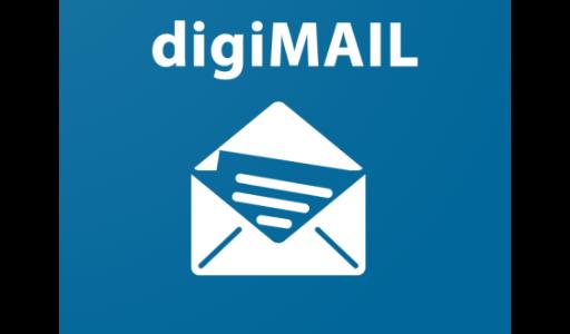 DigiMail reset, DigiMail status, DigiMail create, DigiMail not opening, DigiMail mobile app, DigiMail login error, htps mail DigiMail in, https mail DigiMail in loginop logout,