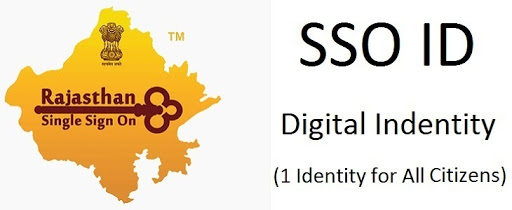 SSO rajasthan epass, SSO rajasthan morpho driver, E Mitra, SSO login MP, SSO id kaise dekhe, https //sso.rajasthan.gov.in login, SSO 45, SSO GPA,