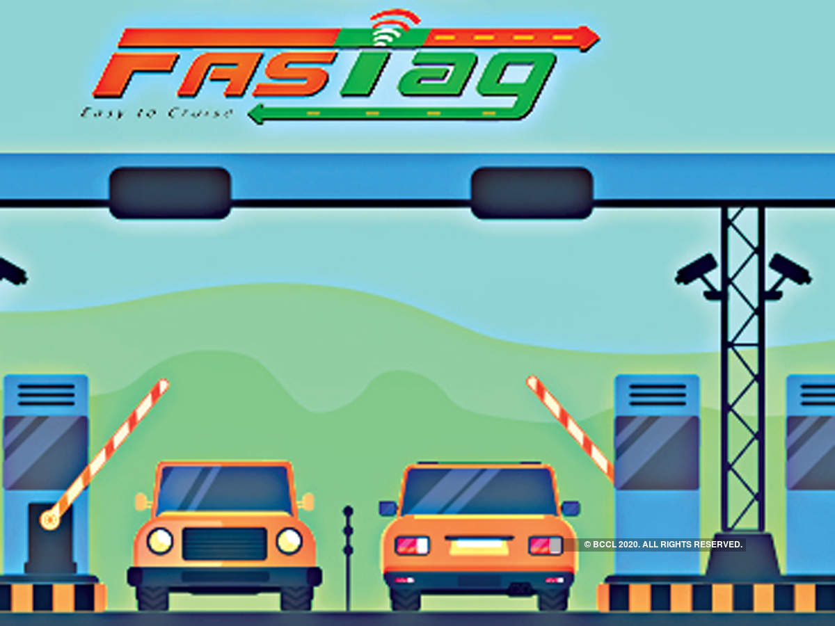 SBI fastag, Recharge fastag, ICICI fastag recharge, HDFC fastag, Fastag registration, Fastag login, Fastag Paytm, Fastag Axis,