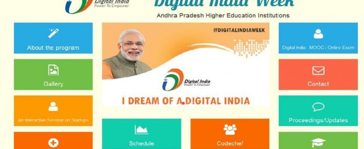 Digital india portal app, Digital india portal commission list, Digital india portal registration status, Digital india registration, Digital india portal customer care number, Digital india. government. in, Digital india portal pan form pdf,