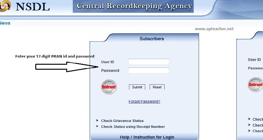 NSDL cra login, TIN NSDL, NSDL pan status, NSDL registration, NSDL login pan card, www.cra-NSDL.com first time login, NSDL pan card download, NSDL e-gov,