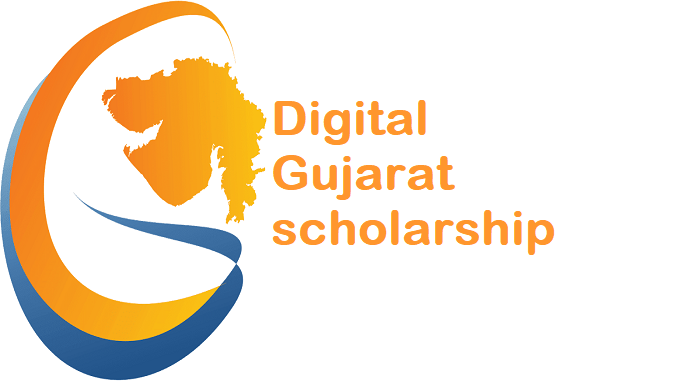 Digital Gujarat Scholarship 2020-21
