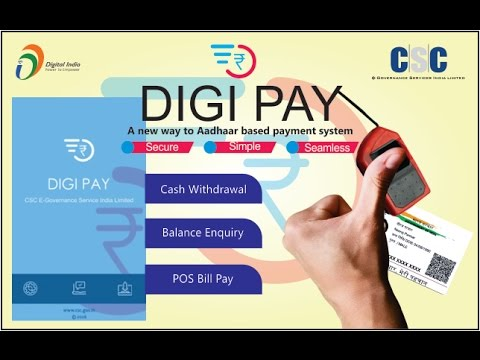 DigiPay rd service, DigiPay commission, DigiPay bootstrap example, DigiPay 4.3 download, DigiPay 4.3 download for pc, DigiPay 4.2 download, DigiPay 4.6 download, DigiPay customer care number,