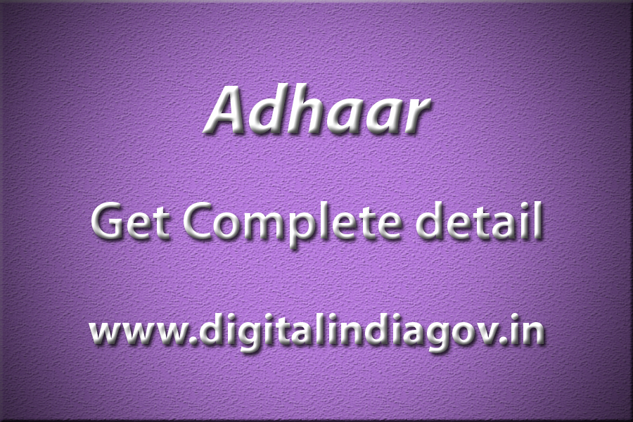 e Aadhar, Adhaar card status, Aadhar card link with mobile number, PVC aadhar card, Aadhar card update, www.eaadhaar.uidai.gov.in 2020 download, Online aadhaar service,