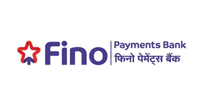 Fino payment bank account opening online, Fino payment bank login, Fino payment bank account opening commission, Fino payment bank pmjdy account, Fino payment bank csp, Online payment bank account, Fino payment bank customer care number, Fino payment bank current account,