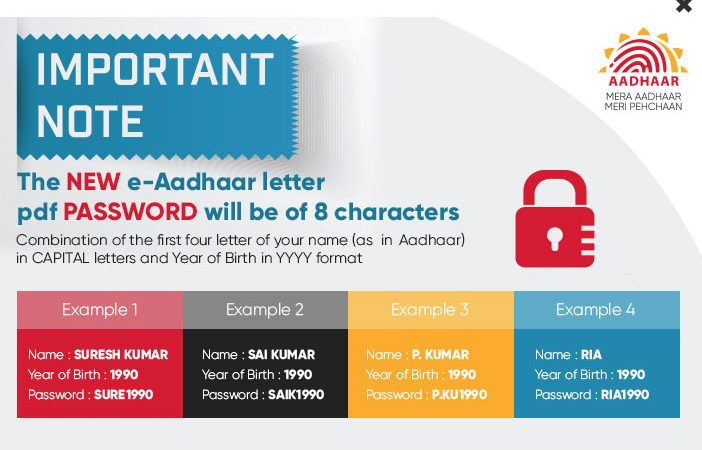 Aadhar download, Aadhar password old, e Aadhaar pdf download, What is aadhar download password, How to open aadhar card pdf file password, How to open aadhar card pdf file without password,