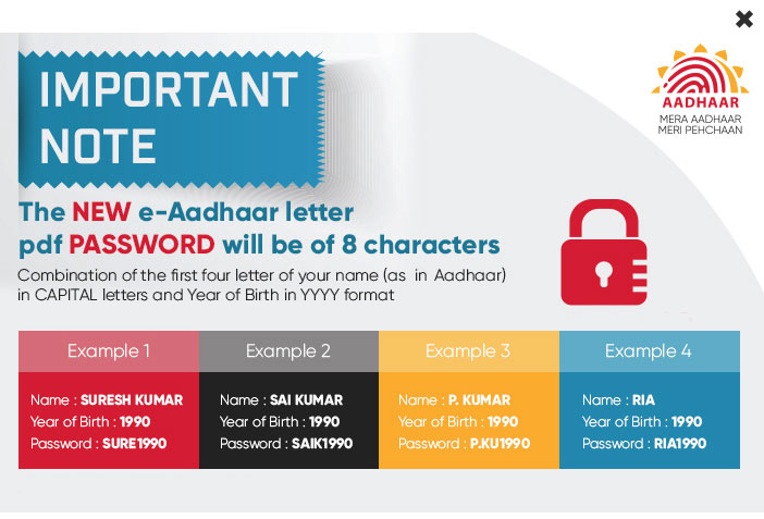Aadhar download, Aadhar password old, e Aadhaar pdf download, What is aadhar download password, How to open aadhar card pdf file password, How to open aadhar card pdf file without password,