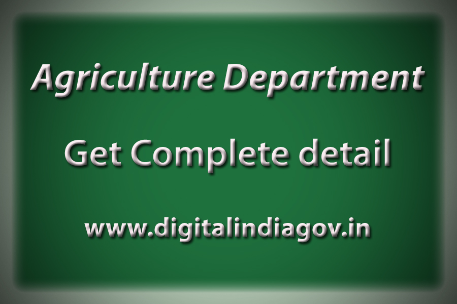 pm-kisan agriculture department, Agriculture department of India, DBTagriculture.bihar.gov.in check status, Agriculture Department, Government of Bihar Application Check, Agricultural Input Grant Scheme (2020-21), agriculture department jharkhand, Farmer grant registration Bihar, Farmer registration Bihar check,