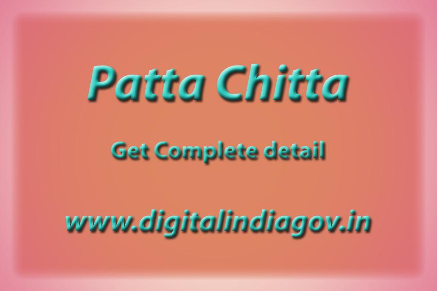Chitta meaning, Patta, Chitta Nasha, Chitta song, Chitta in yoga, Prabh Deep - 'Chitta, Patta Chitta ec, Patta Chitta 2020,