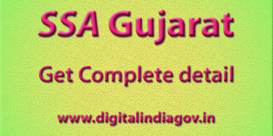 SAS Gujarat, SSA Gujarat.org adhar dise, SSA Gujarat pagar bill, SSA Gujarat teacher profile, SSA Gujarat online mark entry 2020, SSA Gujarat recruitment 2020, SSA Gujarat school dise code, SSA Gujarat online mark entry 2019,