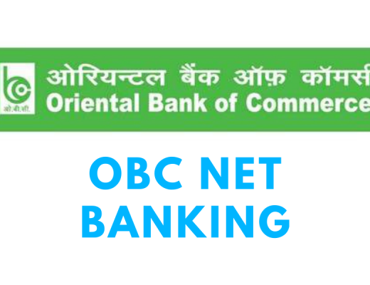 OBC Online