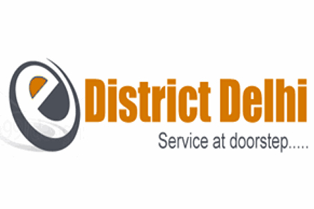 Login To e District