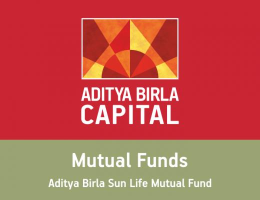 ABSL Digital India Fund