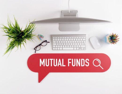 Tata Digital India Fund Direct