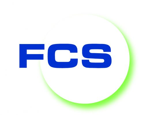 fcs.up.nic.in